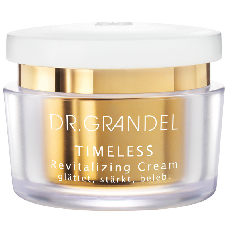 DR. GRANDEL Timeless Revitalizing Cream 50 ml