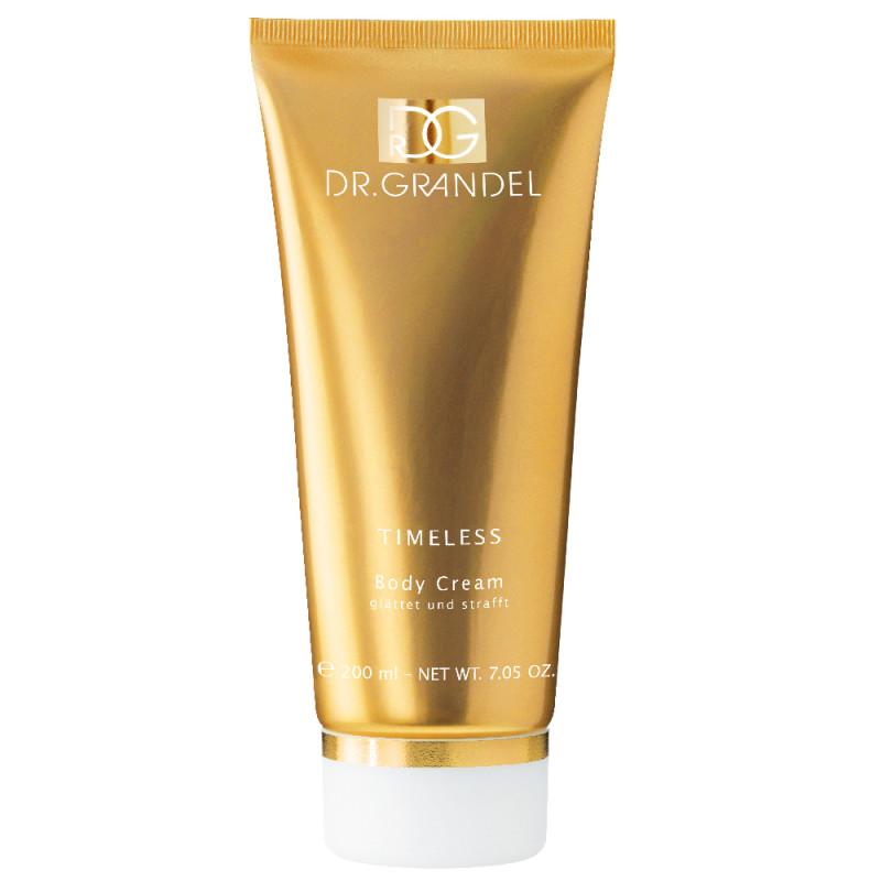 DR. GRANDEL Timeless Body Cream 200 ml
