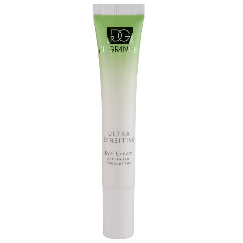 DR. GRANDEL Ultra Sentitive Eye Cream 20 ml