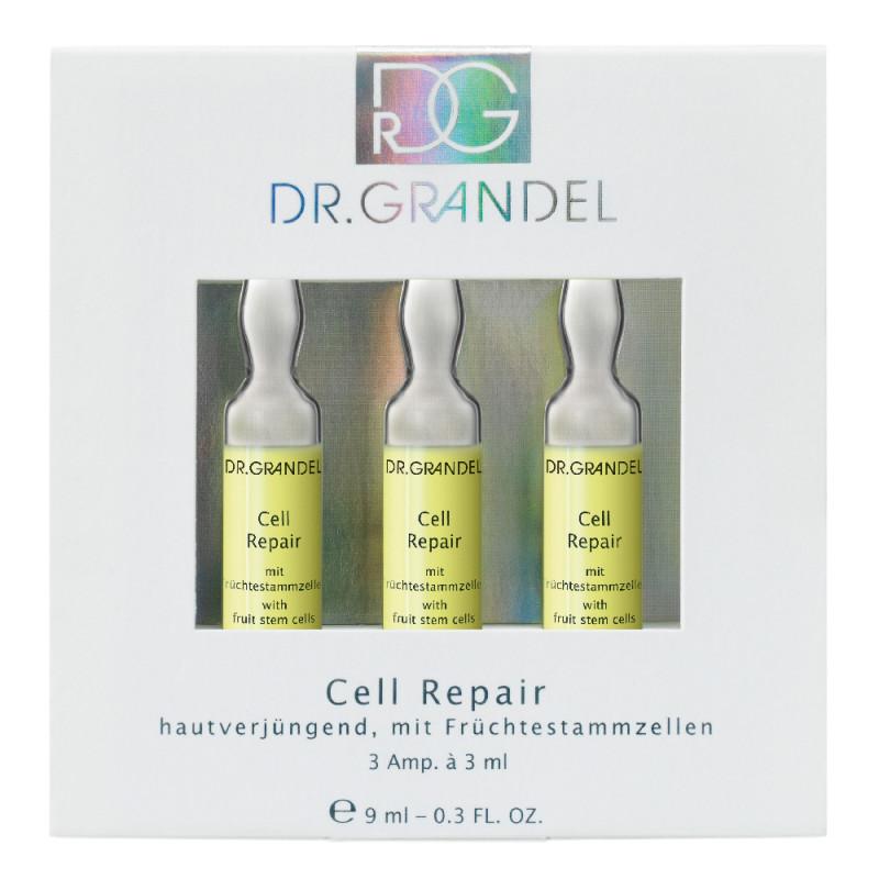DR. GRANDEL PCO Cell Repair 9 ml