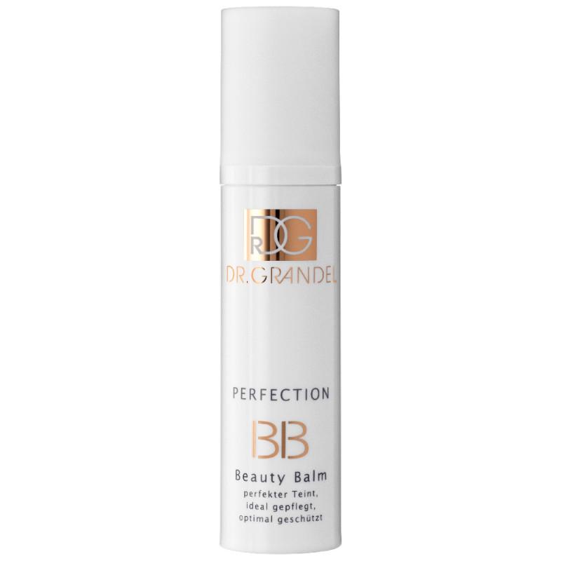 DR. GRANDEL Specials Perfection BB 50 ml