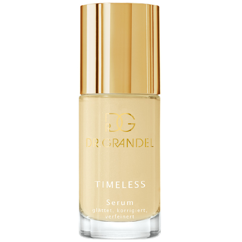 DR. GRANDEL Timeless Serum 30 ml