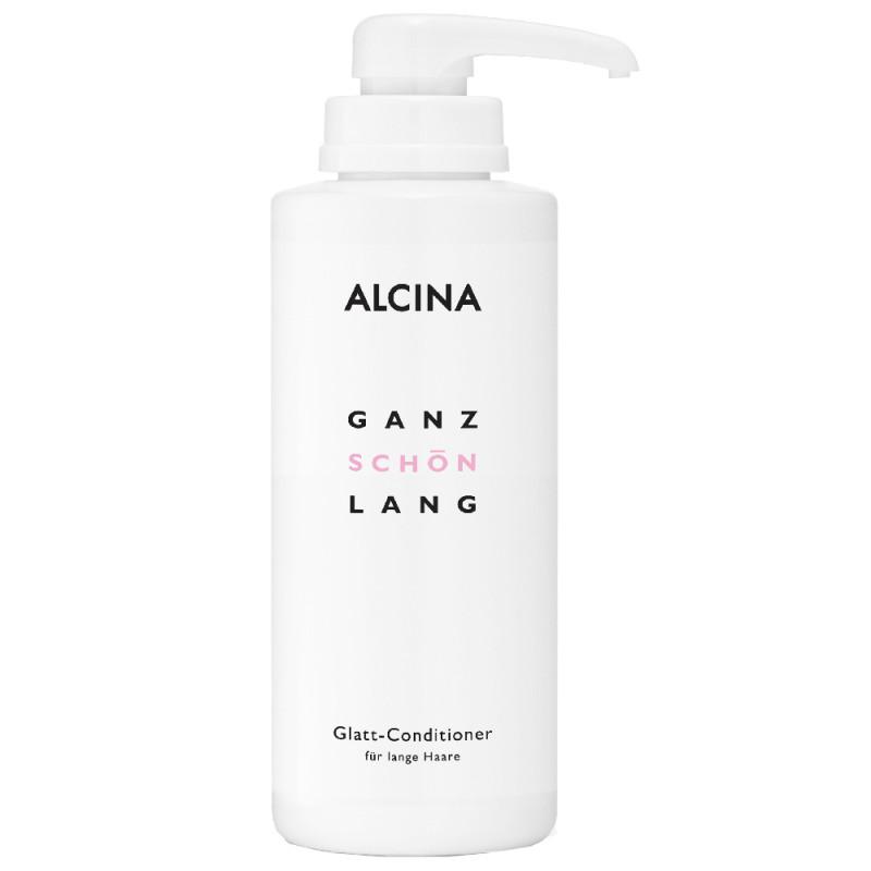 Alcina Ganz Schön Lang Conditioner 500 ml