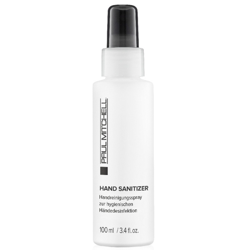 Paul Mitchell Hand Sanitizer 100 ml