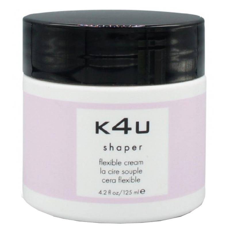 Kolor4You Shaper 125 ml