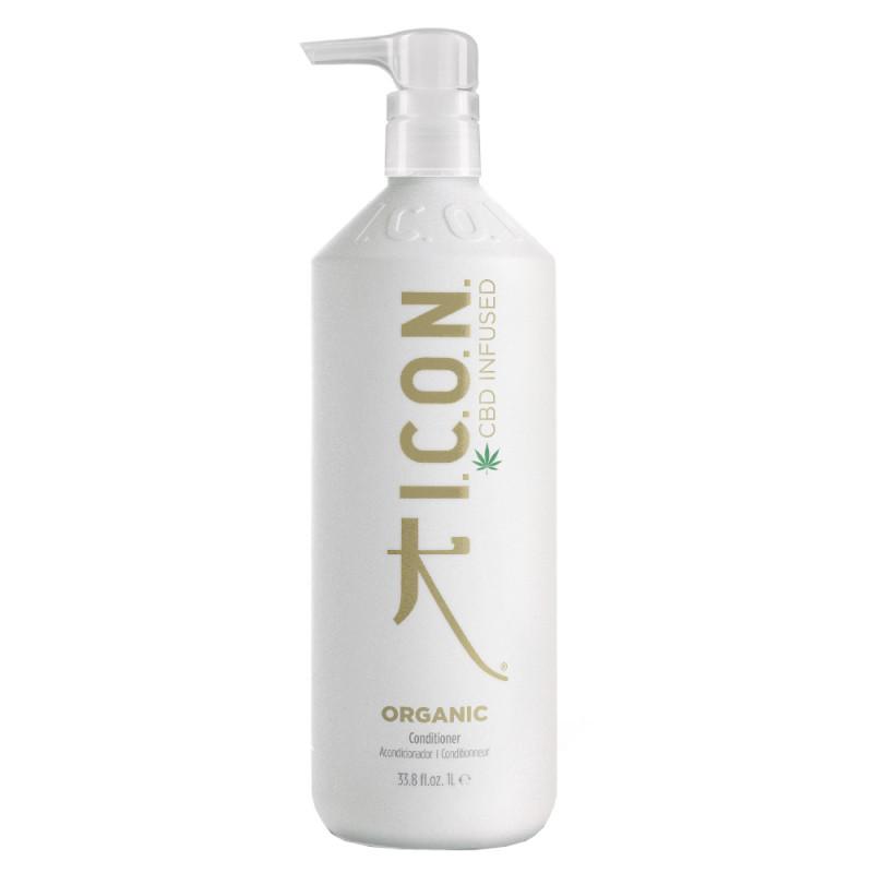 Icon Organic Conditioner 1000 ml