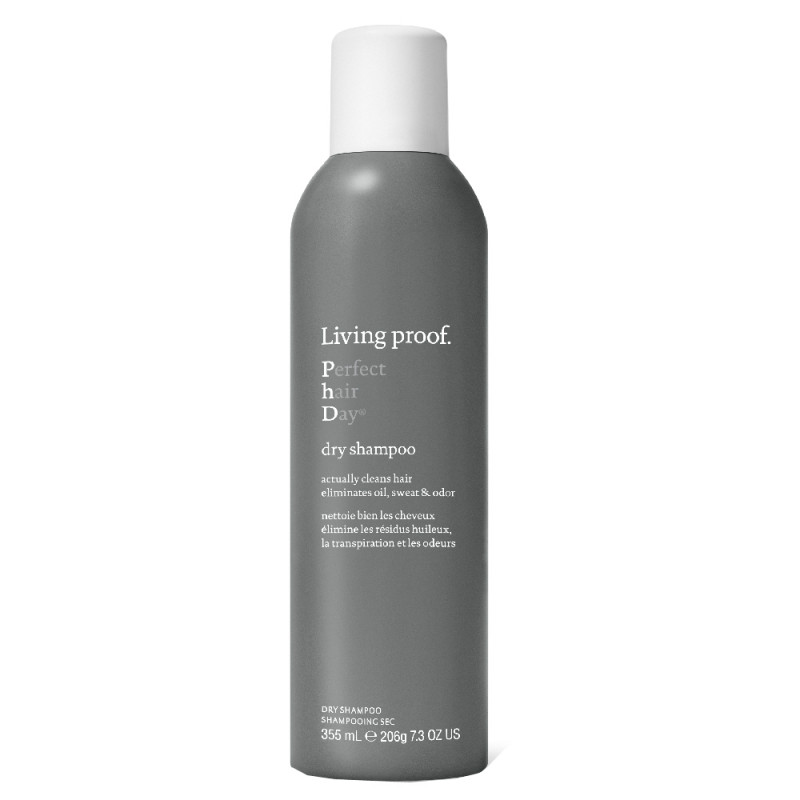 Living Proof Perfect Hair Day Dry Shampoo 355 ml