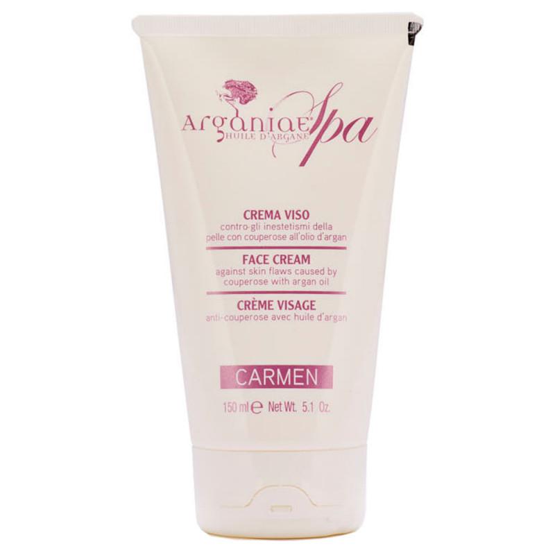 Arganiae CARMEN Face Cream 150 ml