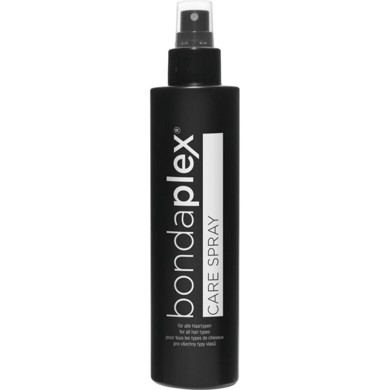 bondaplex Care Spray 200 ml