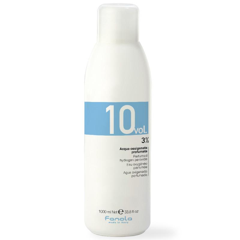 Fanola Oxidationsemulsion 3% 1000 ml