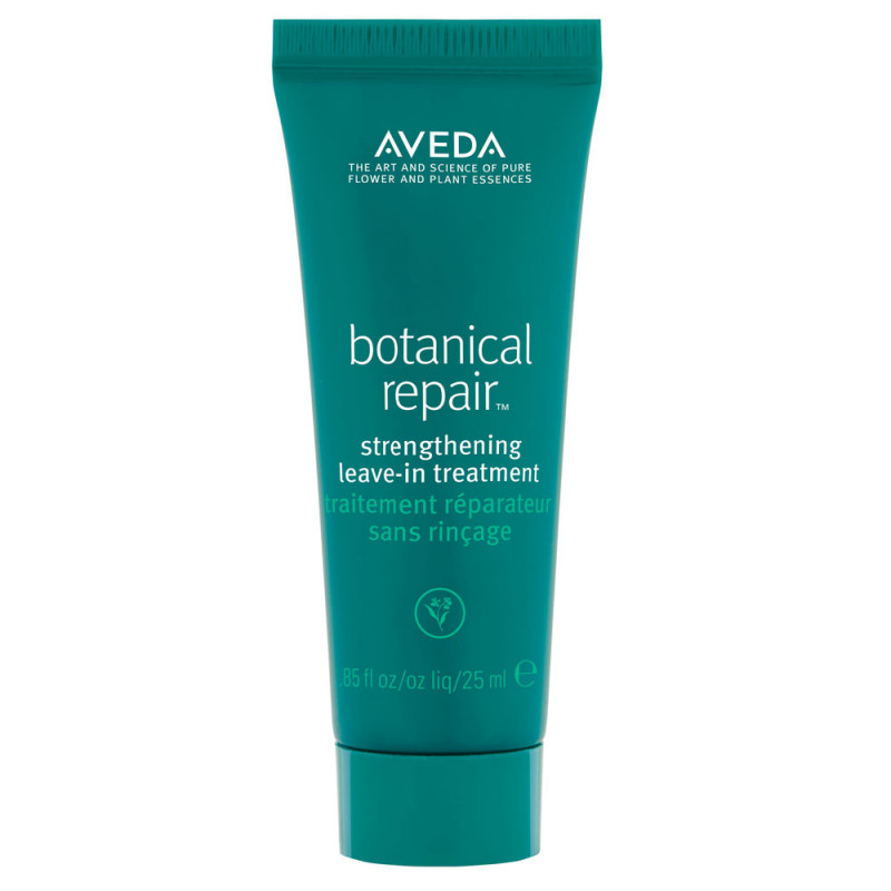 AVEDA Botanical Repair Strengthening Leave in Treatment 25 ml