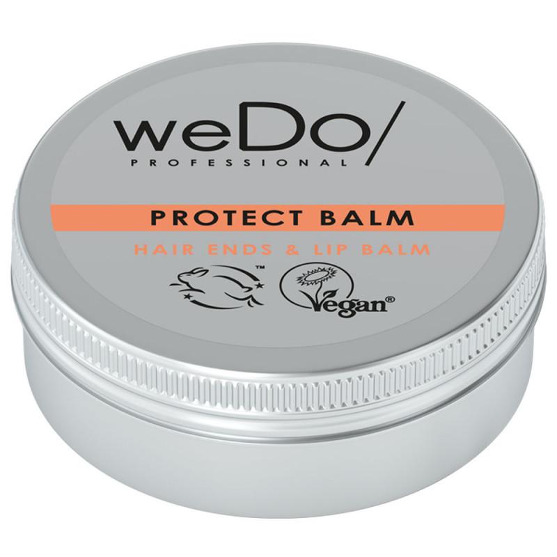 weDo Professional Protect Balm 25 g