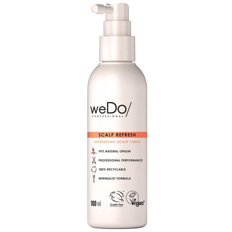 weDo Professional Scalp Refresh 100 ml