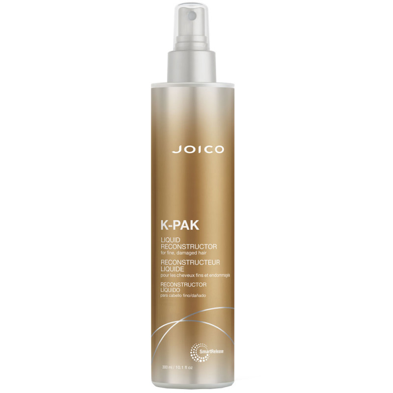 Joico K-Pak Liquid Reconstructor 300 ml