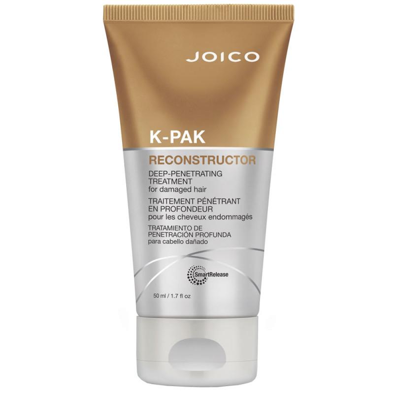 Joico K-Pak Reconstructor 50 ml