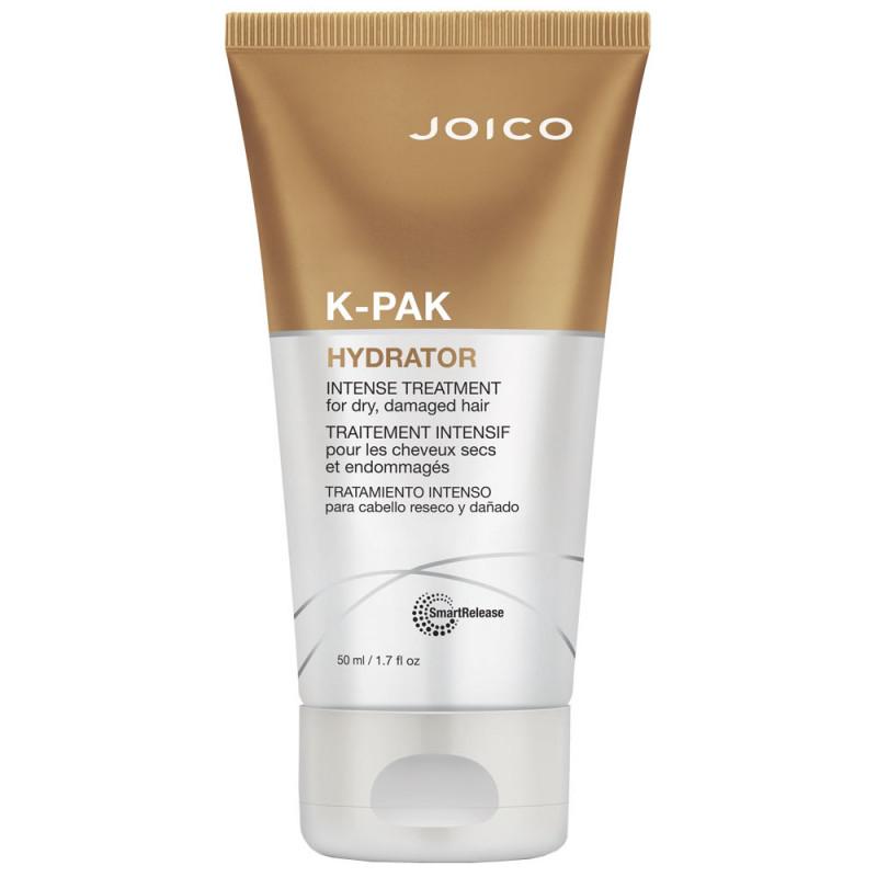 Joico K-Pak Hydrator 50 ml