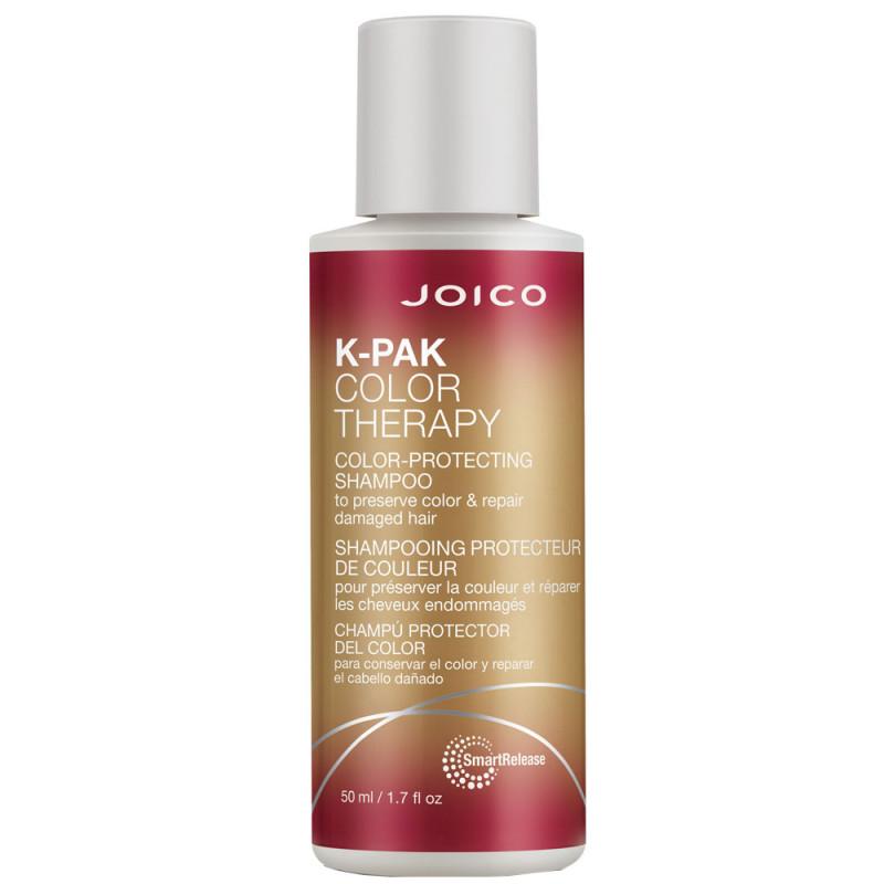 Joico K-Pak Color Therapy Shampoo 50 ml