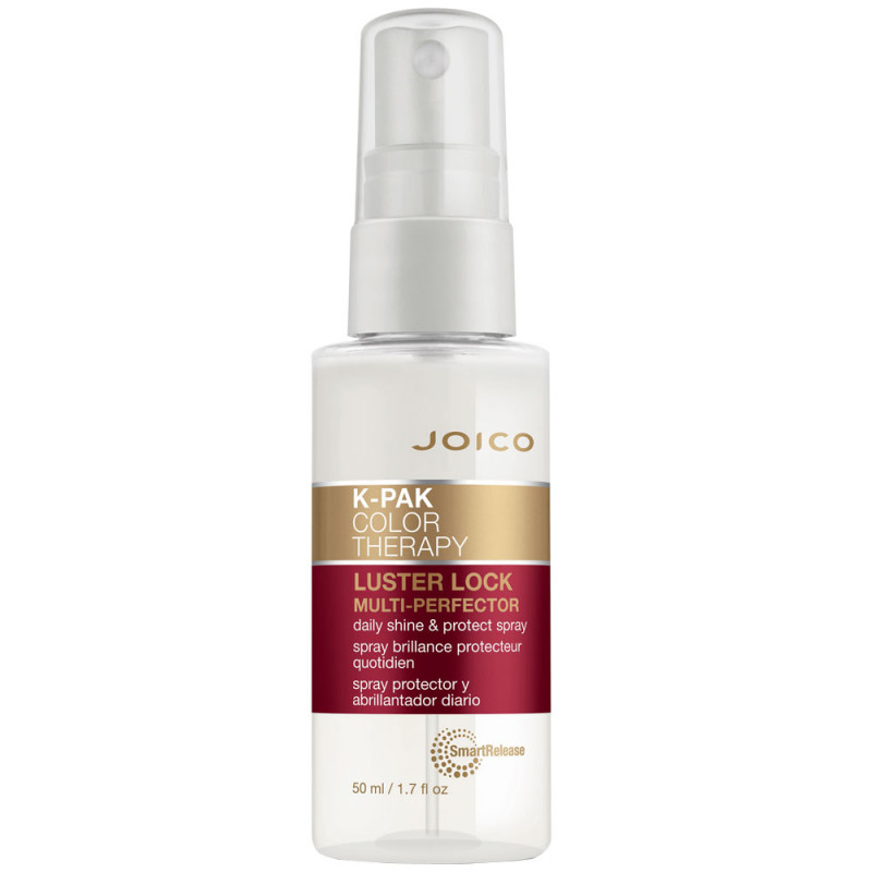 Joico K-Pak Color Therapy Luster Lock Spray 50 ml