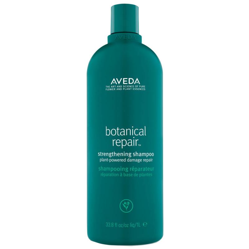 AVEDA Botanical Repair Strengthening Shampoo 1000 ml