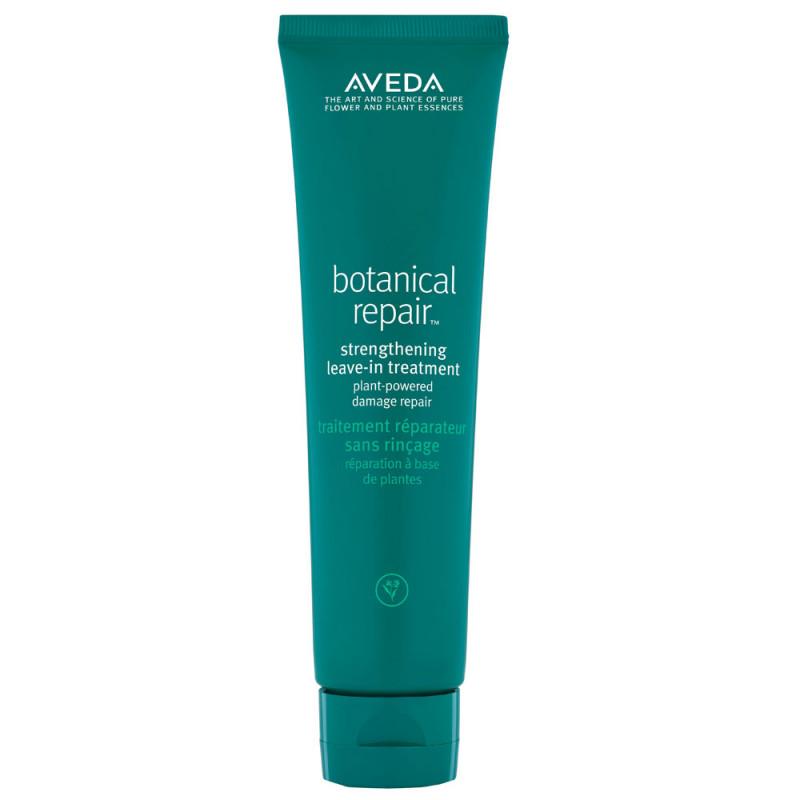 AVEDA Botanical Repair Strengthening Leave in Treatment 100 ml