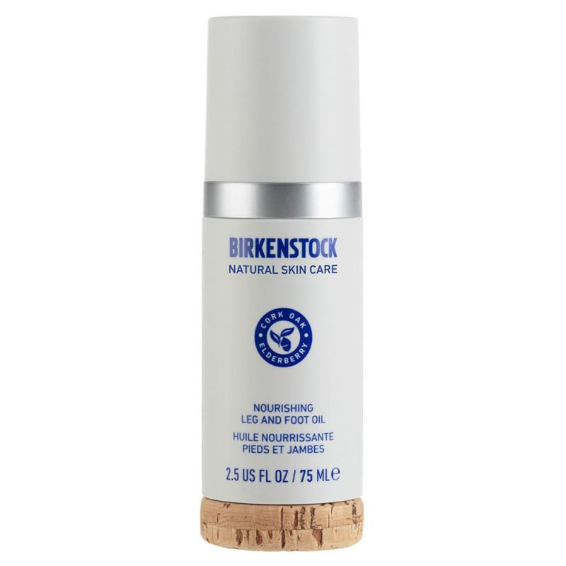 Birkenstock Nourishing Leg and Foot Oil 75 ml