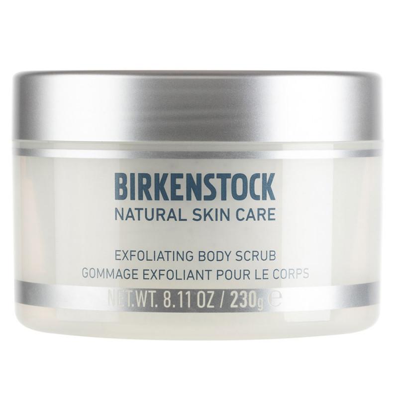 Birkenstock Exfoliating Body Scrub 230 g