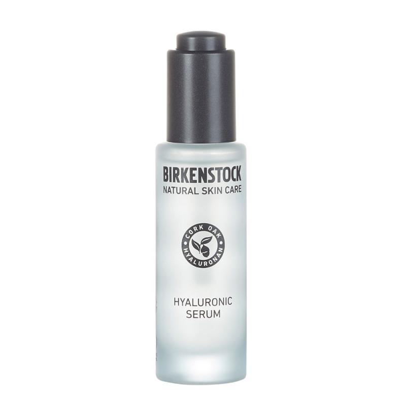 Birkenstock Hyaluronic Serum 30 ml