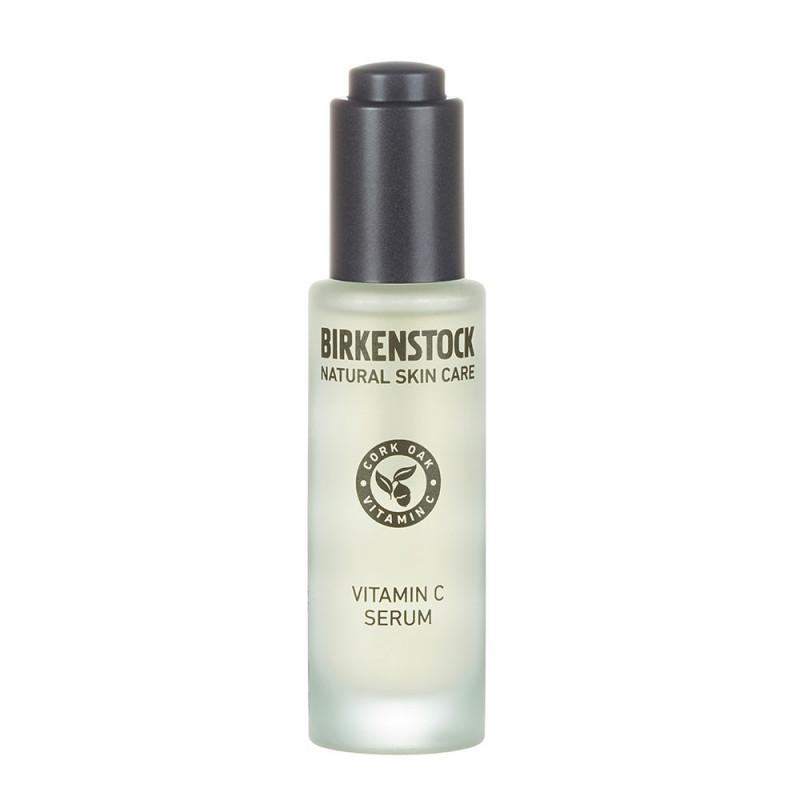 Birkenstock Vitamin C Serum 30 ml