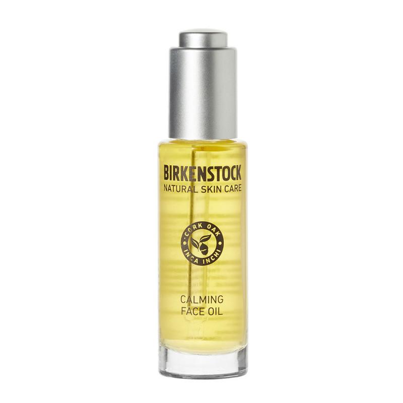 Birkenstock Calming Face Oil 30 ml