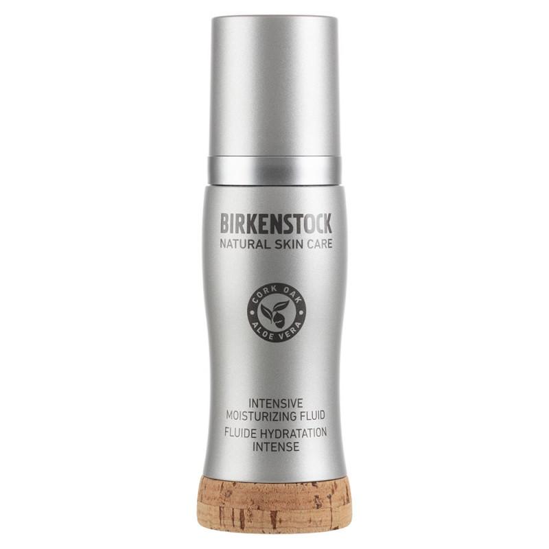Birkenstock Intensive Moisturizing Fluid 50 ml