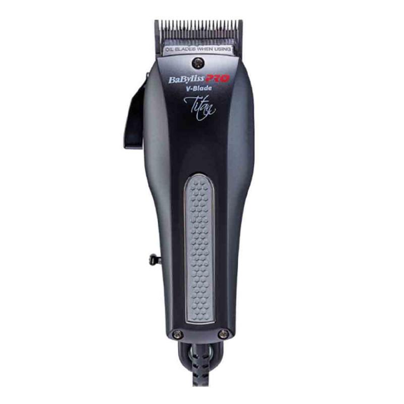 Babyliss PRO Haarschneidemaschine V-BLADE