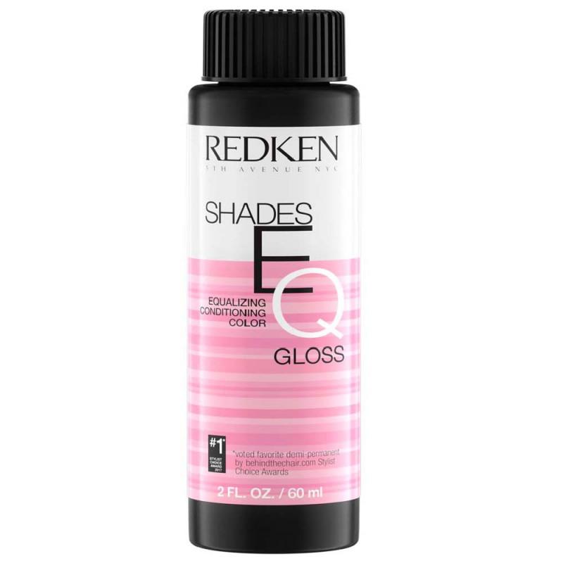 Redken Shades EQ 010GI 60 ml