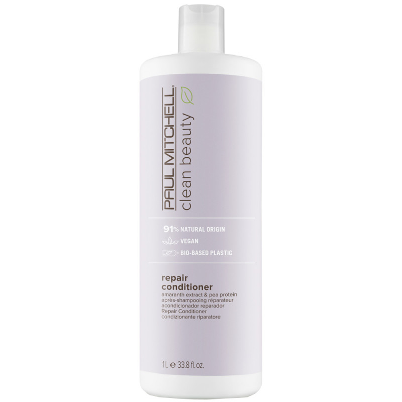 Paul Mitchell Clean Beauty Repair Conditioner 1000 ml