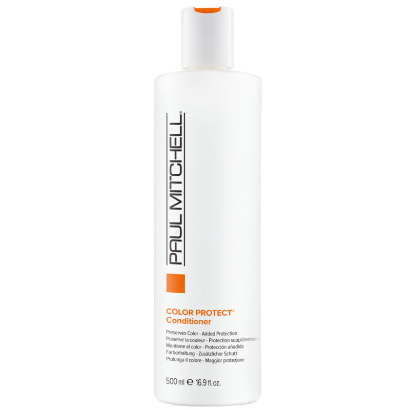 Paul Mitchell Color Protect Conditioner 500 ml
