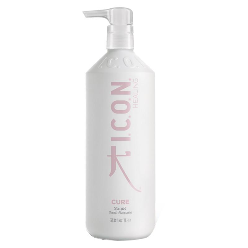 ICON Cure Recover Shampoo 1000 ml