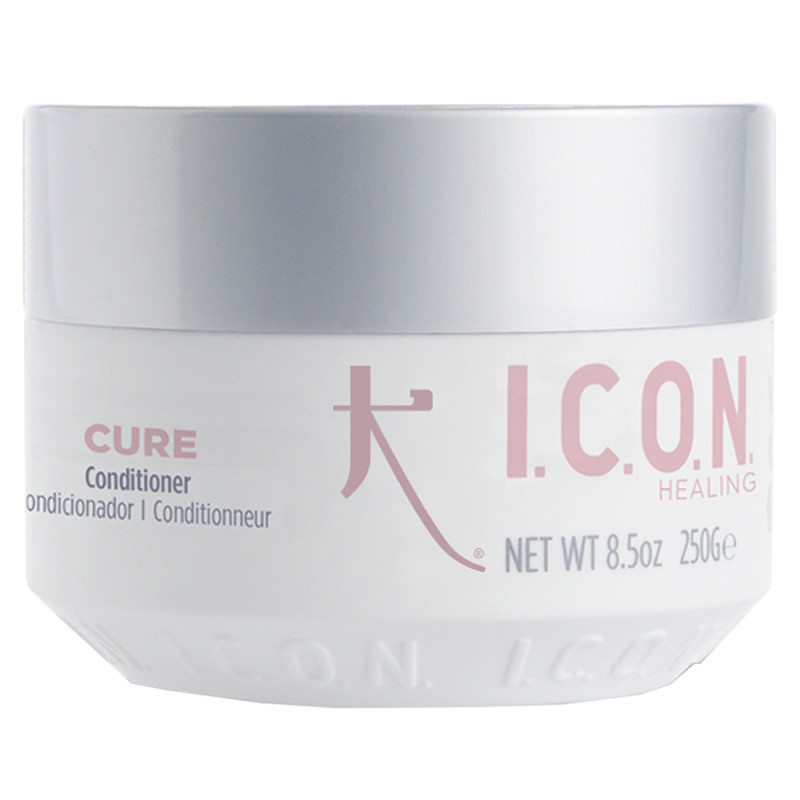 ICON Cure Revitalize Conditioner 250 g