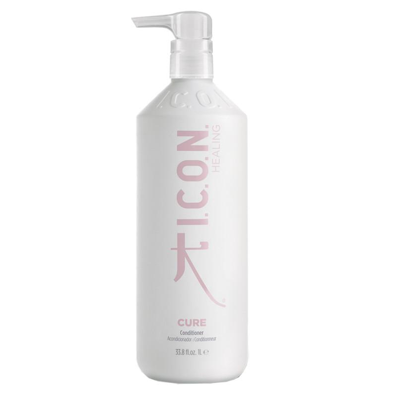 ICON Cure Revitalize Conditioner 1000 ml