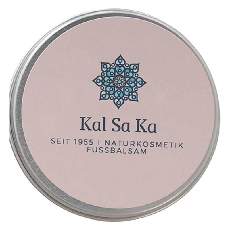Kal Sa Ka Fußbalsam 80 ml