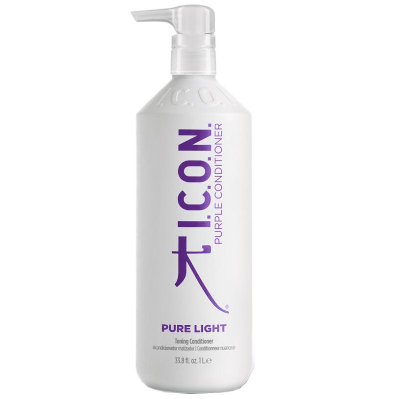 ICON Pure Light Conditioner 1000 ml