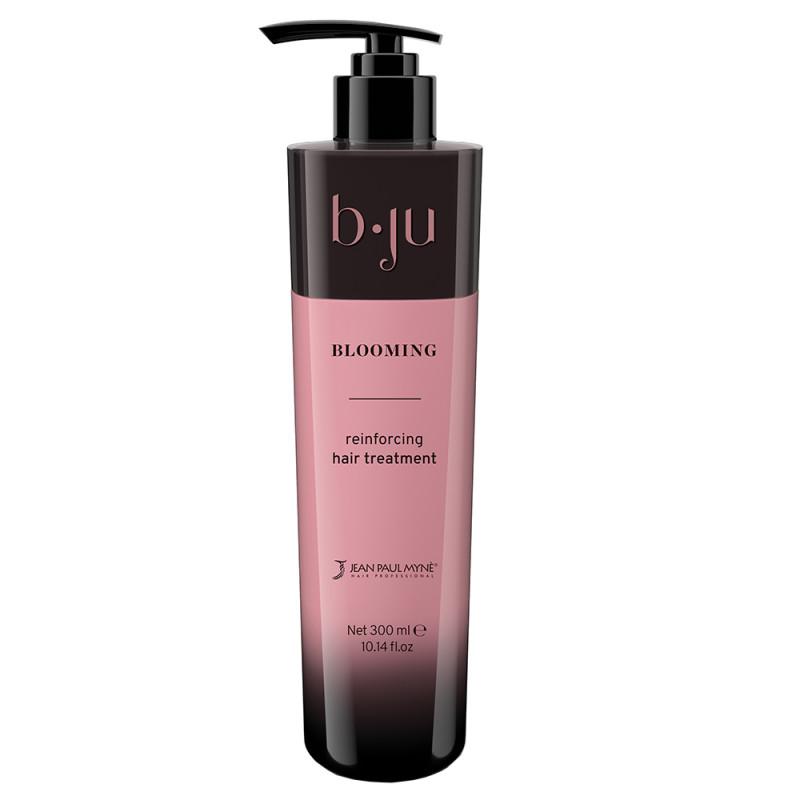 Jean Paul Mynè B.ju Blooming Reinforcing Hair Treatment 300 ml