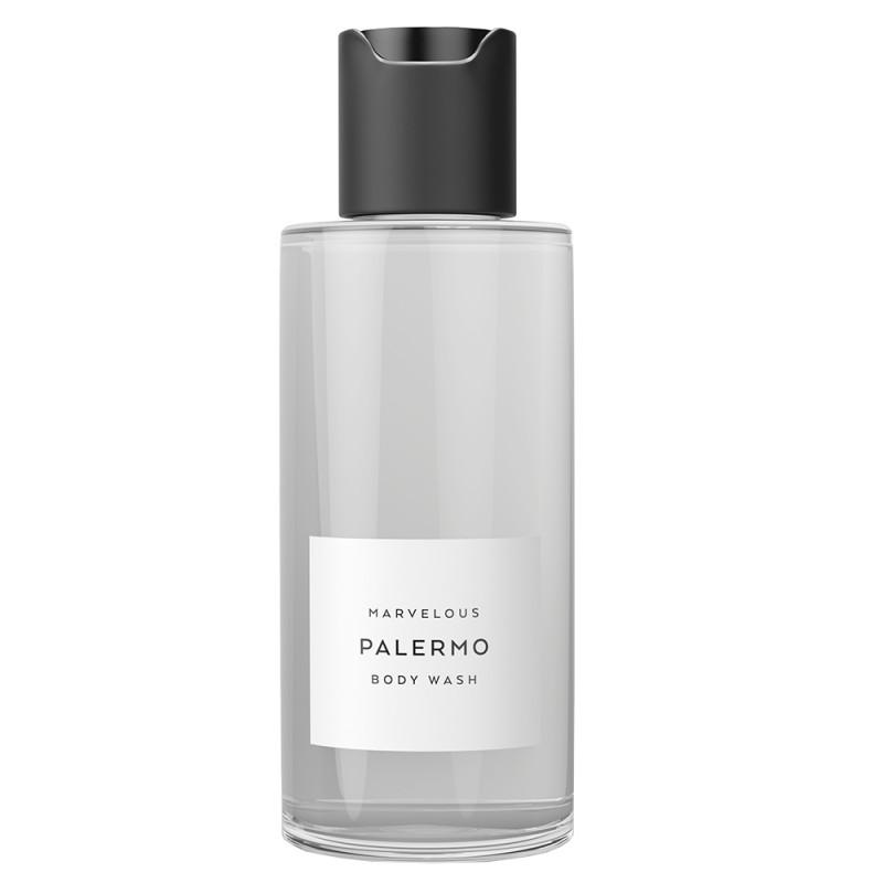 BMRVLS Palermo Body Wash 150 ml