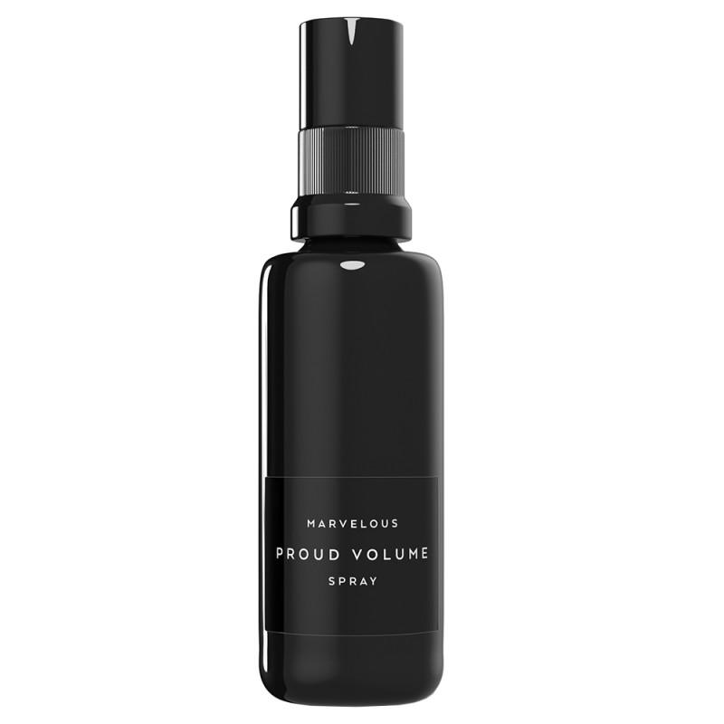 BMRVLS Proud Volume Spray 50 ml