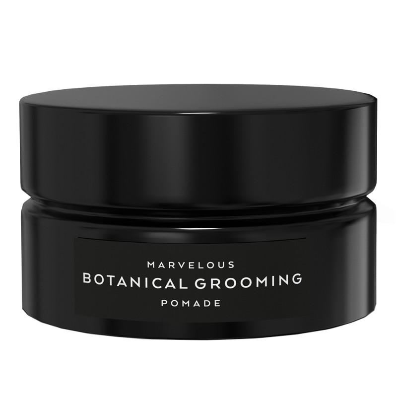 BMRVLS Botanical Grooming Pomade 50 ml