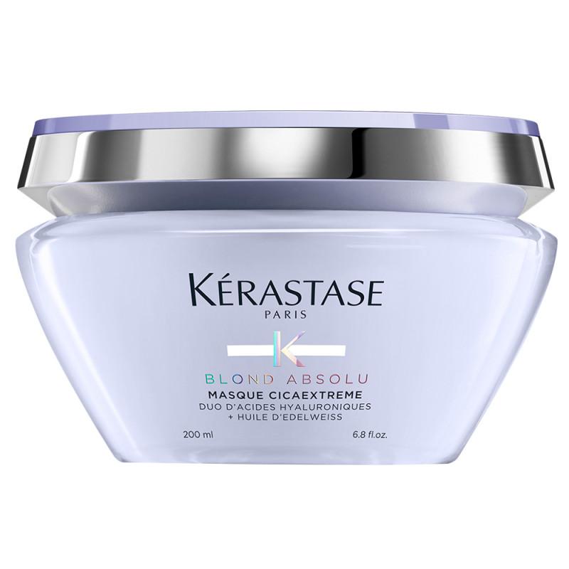 Kérastase Blond Absolu Masque Cicaextreme 200 ml