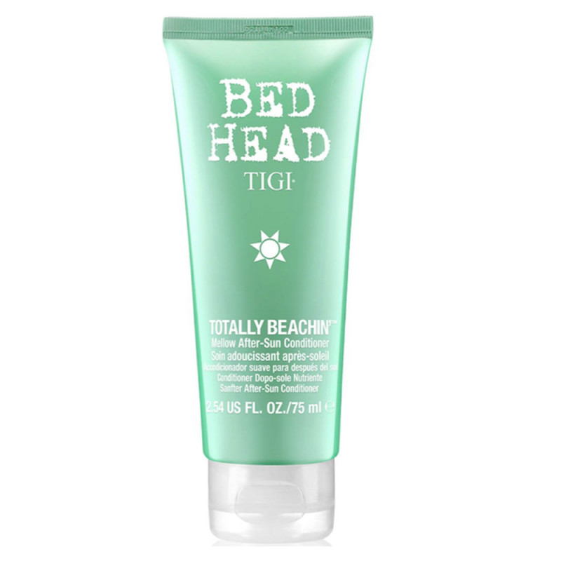Tigi Bed Head Totally Beachin' Conditioner Mini 75 ml