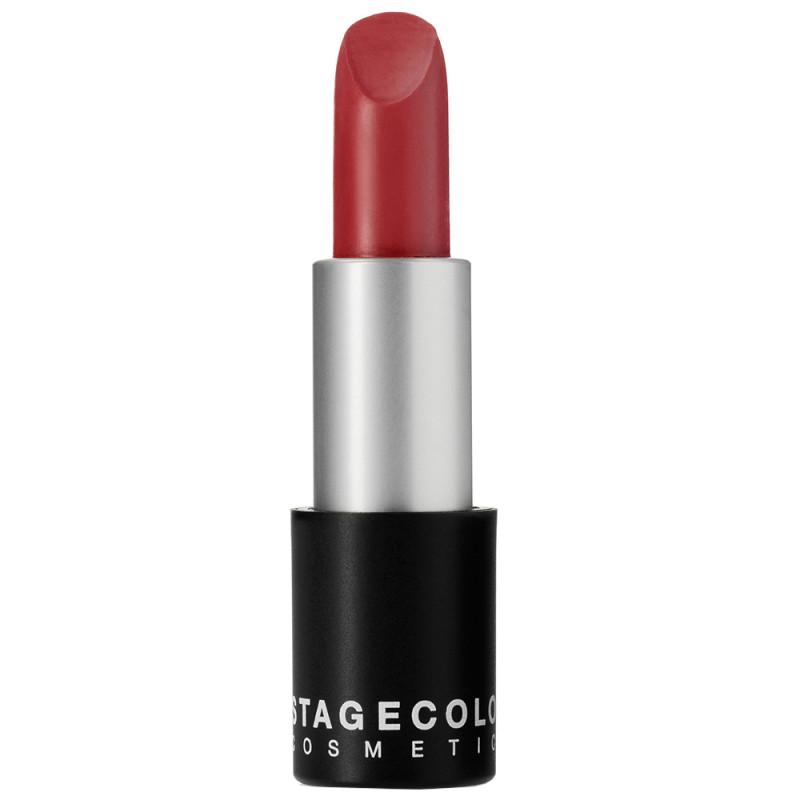 STAGECOLOR Retro Lipstick Cherry