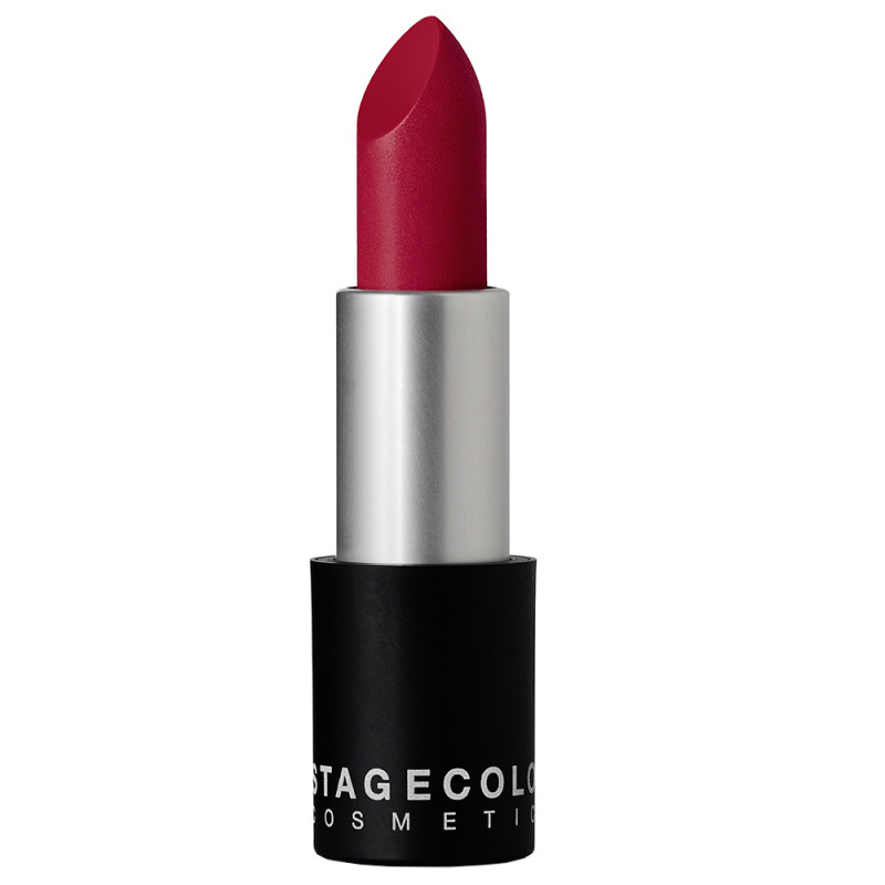 STAGECOLOR Mrs Matt Lipstick - Fresh Fuchsia