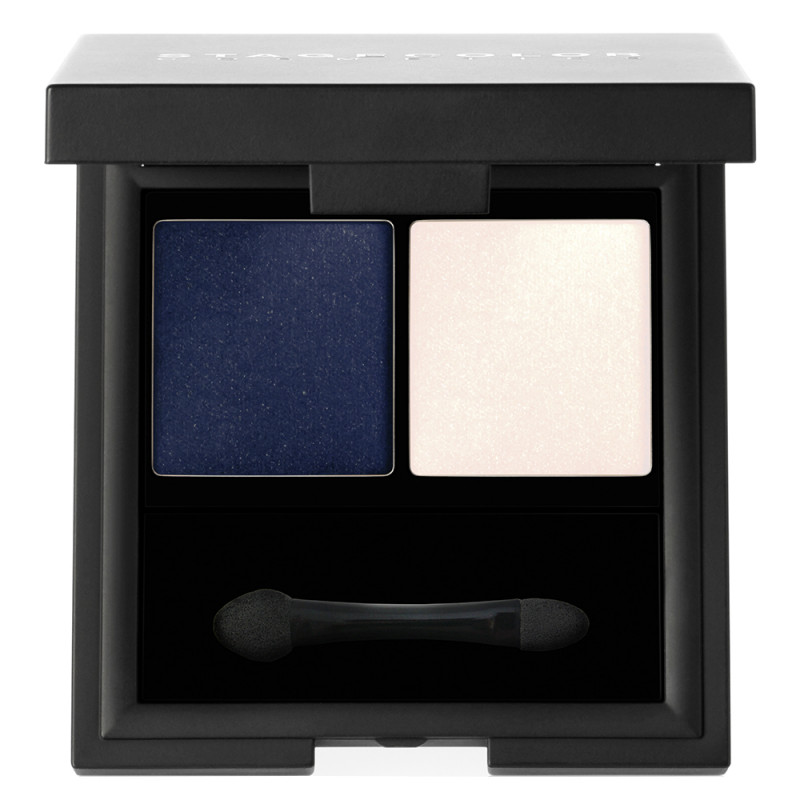 STAGECOLOR Cabaret Eyeshadow Duo 947 CA