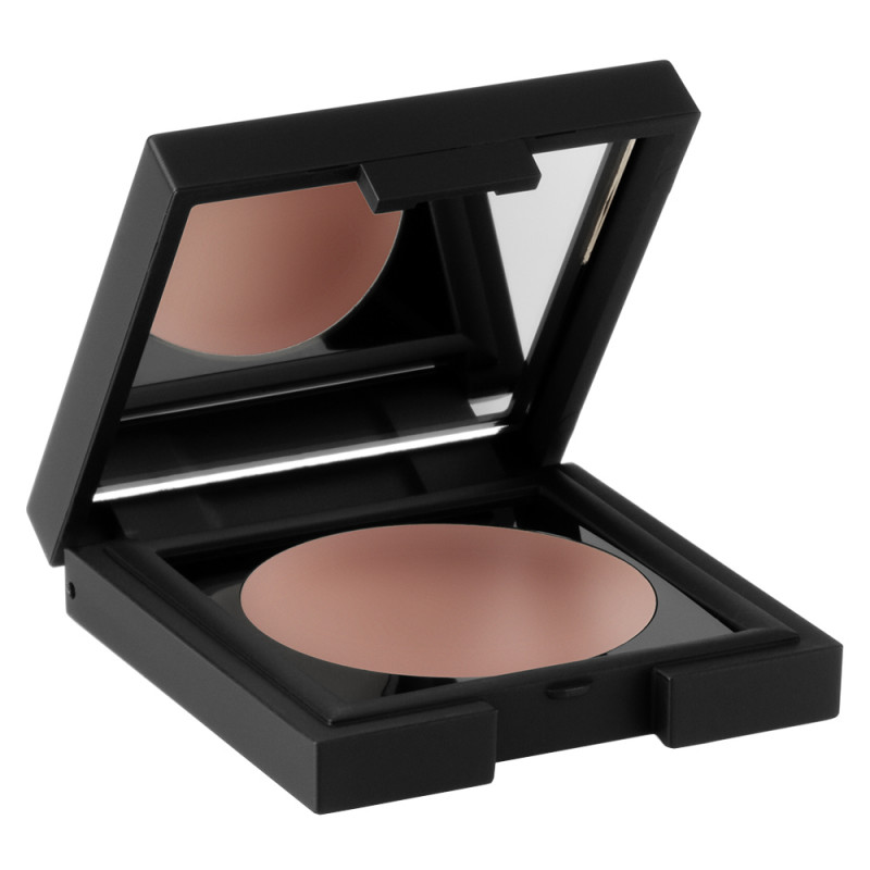STAGECOLOR Cream Blush - Soft Pink