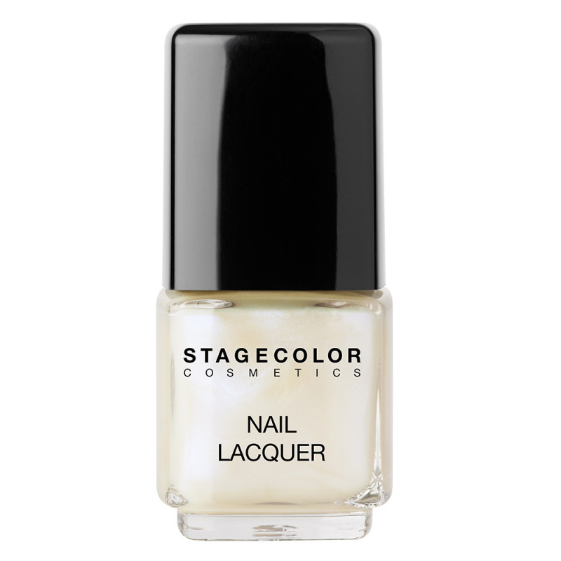 STAGECOLOR Nail Lacquer - Holo Shine